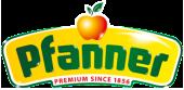Pfanner logo