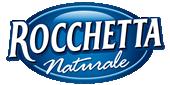 rocchetta logo