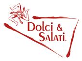 Dolci e Salati Logo