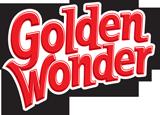 Golden Wonder Logo