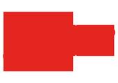 halter logo