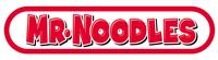MR-NOODLES Logo