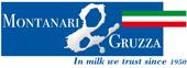 Montanari & Gruzza Logo