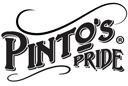Pinto's Pride Logo