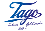 Tago Logo