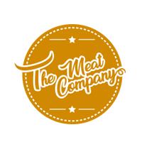 The Meat Company Logo