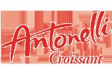 Antonelli Logo