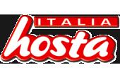Hosta Logo