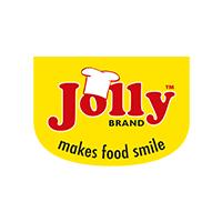 Jolly Logo