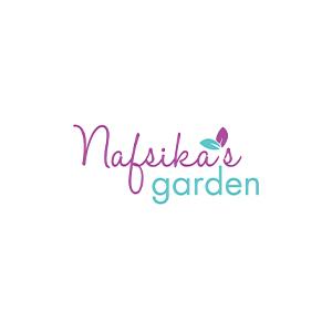 nafsika Logo