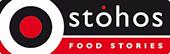 Stohos Logo