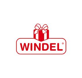 Windel Logo