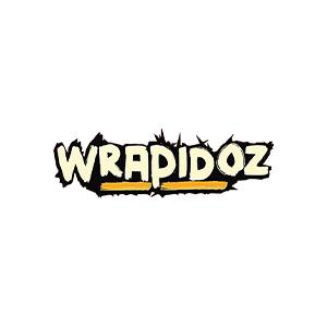 Wrapidoz Logo